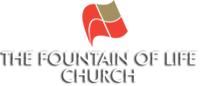 The Fountain Of Life Church